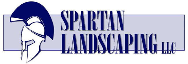 Spartan Landscaping LLC - Madison, WI Metro Area Landscaping & Snow Removal Services!