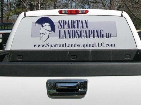 spartantruck